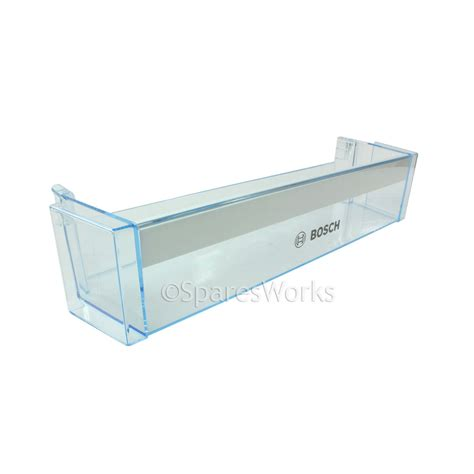 Fridge Bottle Shelf by Bosch Fridge Freezer Door Bottle Shelf Refrigerator Bottle