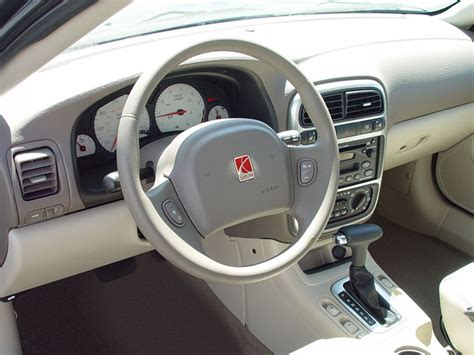 saturn l300 review saturn l series reviews research new used models