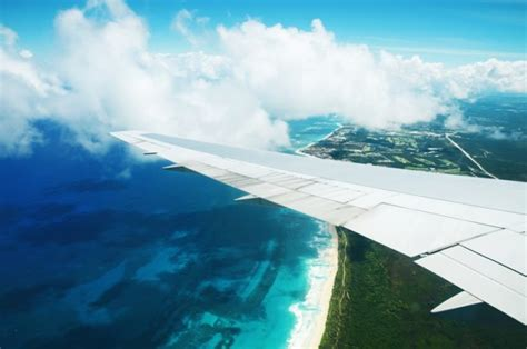 direct flights from manchester to republic for 163 300 travelfree