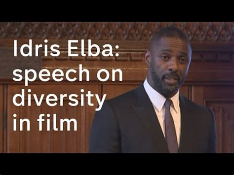 idris elba you should be writing monday motivation the twinkle in idris eyes speeches