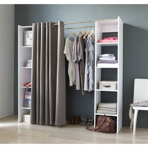 no closet solutions 12 best images about ideas for open wardrobe in the