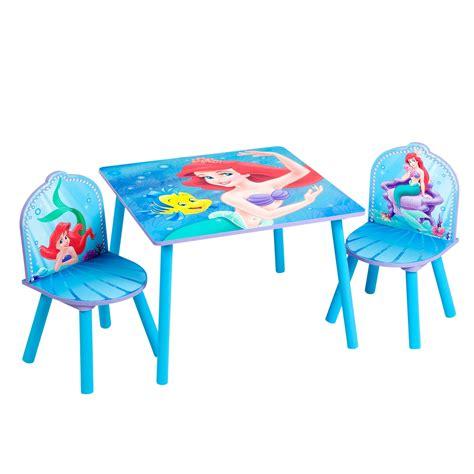 disney mermaid chair desk with storage disney mermaid table and chair set hammock