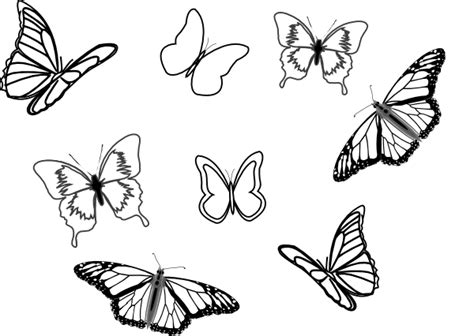 swarm free colouring pages