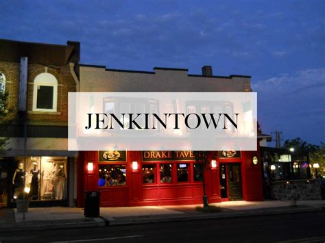 Philadelphia Limo Service by Limo Service In Jenkintown Pa Kevin Smith Transportation