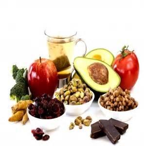 trigliceridi alti dieta alimentare trigliceridi dieta