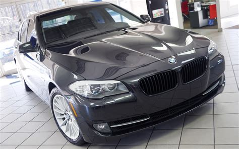 what is bmw select financing 100 bmw select financing 2013 used bmw 6 series