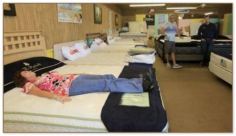 diy elevated bed custom listing upgrade for cheryl