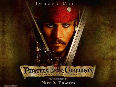 the pirates of the caribbean series entertainment pirates 5 writer hired