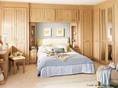 bedroom wardrobe design smart bedroom ideas smart bedroom wardrobe design ideas luxus india