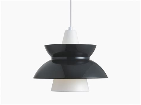Louis Poulsen Lighting by Buy The Louis Poulsen Doo Wop Suspension Light At Nest Co Uk