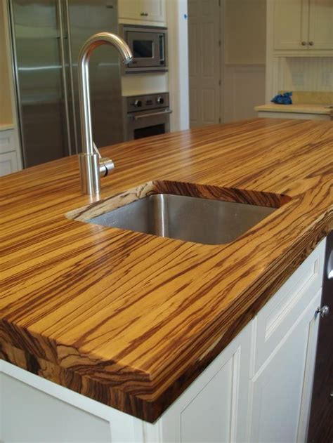 how to make a butcher block counter 17 best ideas about wood kitchen countertops on