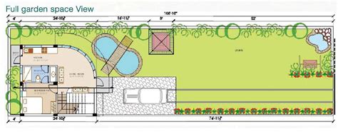 layout plan nashik saputara dreams nashik maharashtra india fully managed