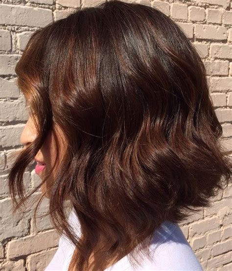 70 best a line bob haircuts screaming with class and style 70 best a line bob haircuts screaming with class and style