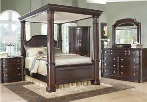 Dumont Canopy Bedroom Future Husband This Is What I Want All Of It Shop For A