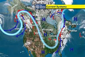 us map jet weather jet science notes