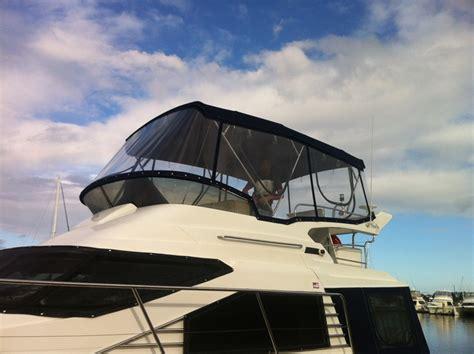 quality boat covers gold coast east coast trimming shipmate