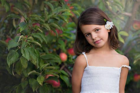 sweetest preteens blog lidiya kalichuk