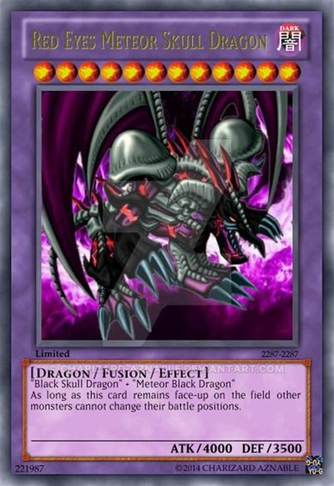 Kartu Yugioh Sword Master Common 10 best images about yu gi oh black on