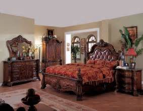 Elegant Bedroom Sets Traditional Bedroom Set Ashley Furniture Trend Home