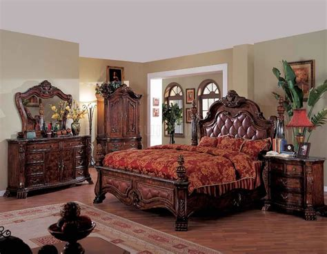 european bedroom sets european bedroom sets bedroom at real estate
