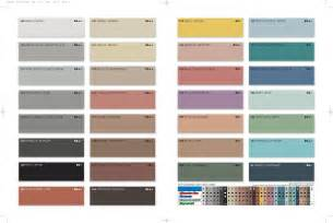 mapei grout colors mapei tile grout color chart car interior design