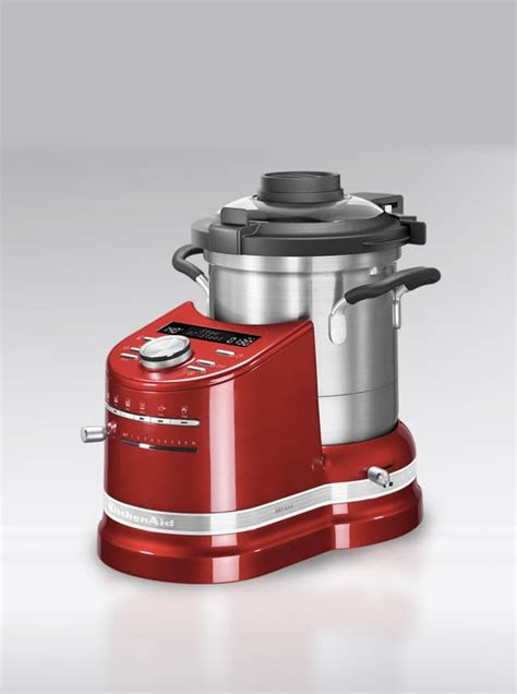 kitchen aid small appliances home appliances marvellous kitchenaid appliances for sale
