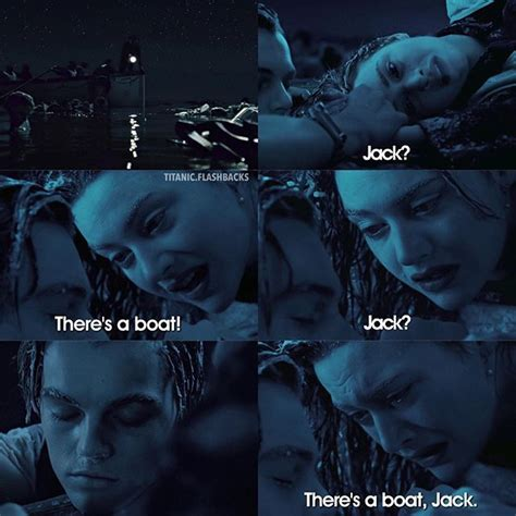 titanic boat quotes best 25 titanic movie quotes ideas on pinterest titanic