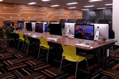 layout de um cyber cafe cyber caf 233 to get major upgrade in union east building