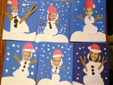 best preschool parent gift crafts best 25 parent gifts ideas on parent gifts crafts for and