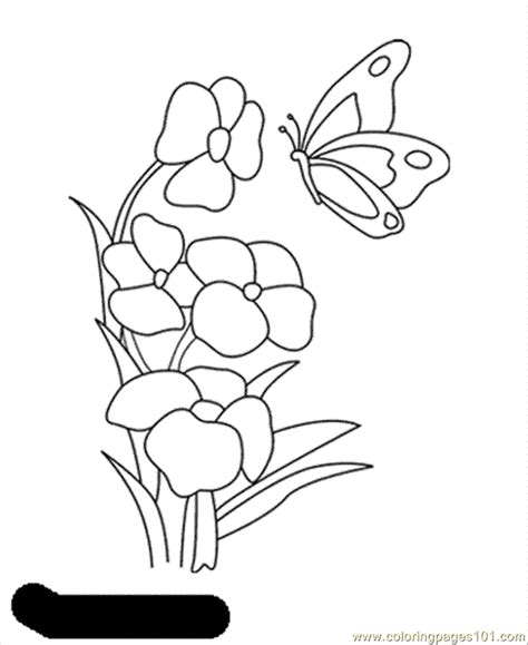 yellow rose coloring page free coloring pages of lucario x graffiti for e