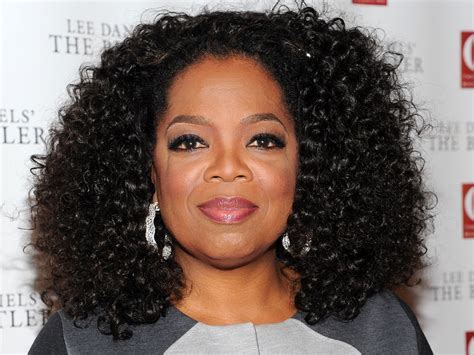 In Gucci If Its Enough For Oprah Its Enough Forum by Oprah Winfrey Still Has An Oscar Chance Despite Golden