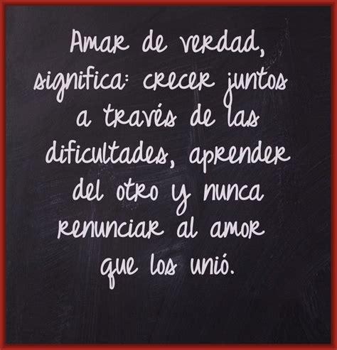 Imagenes Con Frases De Amor Sencillas | tiernas palabras de amor sencillas y rom 225 nticas para tu
