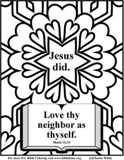 christian love coloring pages 919 best images about bible coloring pages on pinterest