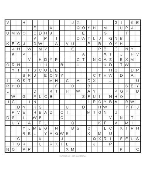 printable big sudoku games super sudoku puzzles hot girls wallpaper