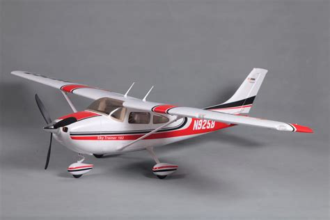 cessna 182 rc plane compare prices on cessna 182 rc plane online shopping buy