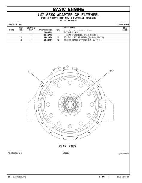 2000 buick century radio wiring diagram pdf 2000 wiring