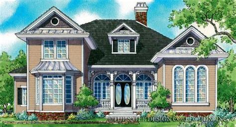 Traditional Neighborhood Design House Plans Traditional Neighborhood Design House Plans House Plans