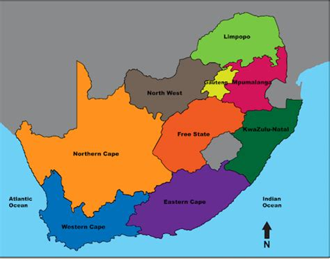 Search In South Africa South Africa Genealogy Genealogy Familysearch Wiki