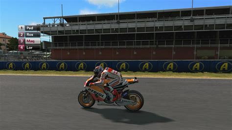 Motorrad Grand Prix Simulator by Motogp 13