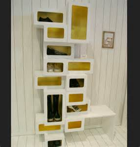 hidden shoe storage ideas for small spaces hidden storage