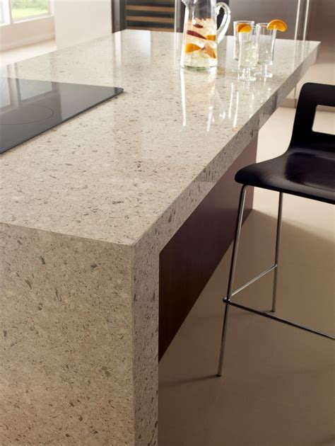 Darlington Quartz Countertops by 24 Best Images About Cambria Darlington Countertops On