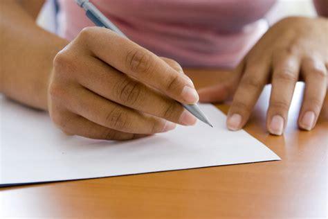 lettere pv lettre de contestation de pv r 233 daction ooreka