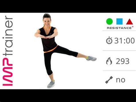 attrezzi per rassodare interno coscia interno coscia in 6 minuti esercizi per dimagrire e
