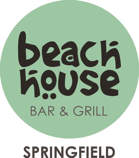 beach house bar and grill beach house bar and grill orion springfield central
