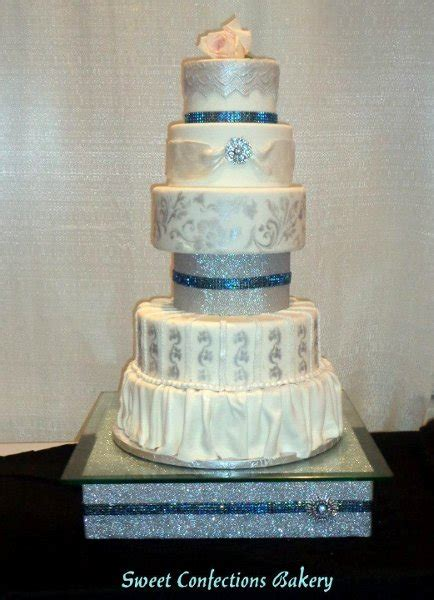 Wedding Dresses Huntington Wv by Sweet Confections Huntington Wv Wedding Catering