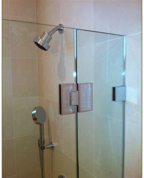 Cr Laurence Shower Doors Kohler Levity Shower Door Specifications