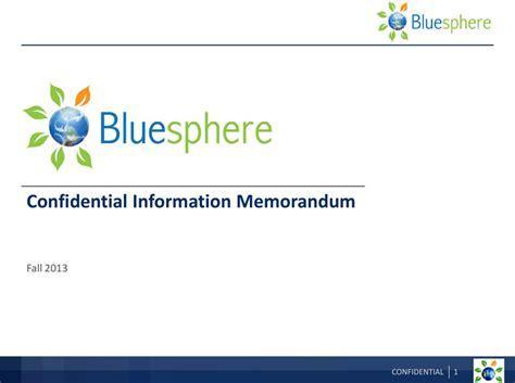 confidential information memorandum template confidential memo template free premium
