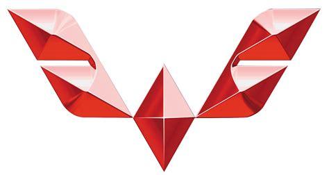Wuling Car Logo