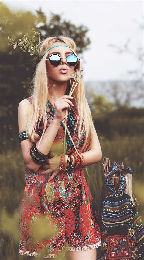 diy hippie hairstyles 25 best ideas about hippie costume on pinterest diy