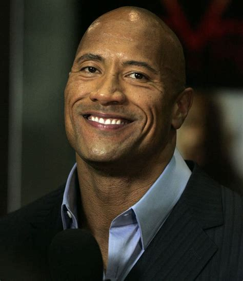 dwayne johnson biography wikipedia dwayne johnson celebrity biography zodiac sign and